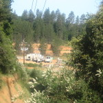 May 2006